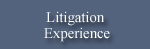 Robert Kheel Law Litigation